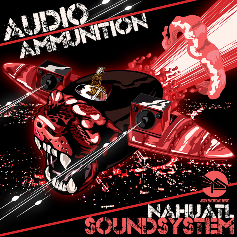 NSS-AudioAmmunition_web